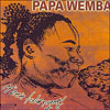 photo album papa wemba